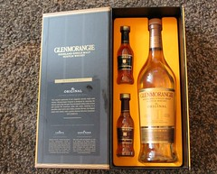Glenmorangie 10 (benno1963) Tags: glenmorangie scotch whisky malt