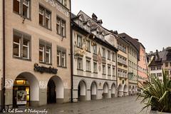 20160919_1831_Feldkirch (Rob_Boon) Tags: feldkirch oostenrijk vorarlberg cityscape austria robboon rain