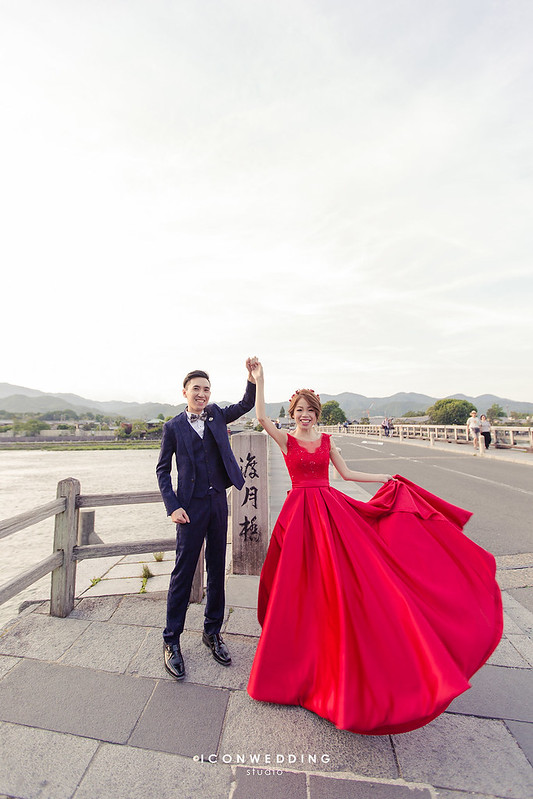 清水寺,京都祇園,花見小路,京都海外婚紗