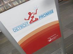 IMG_9887 (Detroit Regional Chamber) Tags: detroitregionalchamber detroit promise duggan 4 year scholarship mikeduggan ricksnyder governorricksnyder govenorricksnyder college