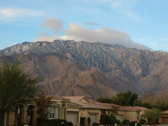 November 28, 2016 (2) (gaymay) Tags: california desert gay love riversidecounty coachellavalley mountain snow