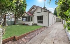54 Mentmore Avenue, Rosebery NSW