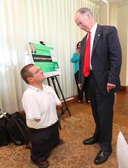 10-26-2016 Disability Employment Summit
