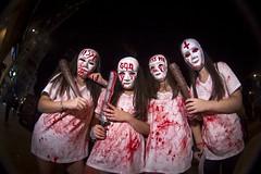 FKM.ZOMBIEWALK.2016_025 (FKM Festival de Cinema Fantstico da Corua) Tags: zombiewalk fkm2016 pabloperona mayeffects juanilloesteban formx