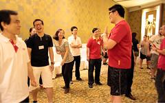 teambuilding-loscam29 (teambuildinggallery) Tags: teambuilding dusit thani bangkok