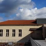 18-10-2016 - Loire Forez et CD42 - 016