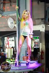 "www.pattayaafterdark.com - ""Keeping You Entertained"" (pattaya_afterdark) Tags: agogo asia after ass asian adult arse alcatraz asaingirl pattaya bar dark dancing dancers dancer waitresses pattayaafterdark walking beautiful beer boobs bottom bikini club scene lcatraz erotic entertainment erotica sexy sex tease sensual sexual sexythai sexyass sexybody fit fantasy girls girl gogo gstring hostesses hostess hot hotandsexy thailand thai thaigirls white night time tits jail tknightster playful woman pretty pole play poledancing pose street string stunning smile shows stage showgirls show thaialnd thaigirl"