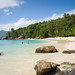 """2016-08-23-14h58m21-Seychellen • <a style=""""font-size:0.8em;"""" href=""""http://www.flickr.com/photos/25421736@N07/30629611201/"""" target=""""_blank"""">View on Flickr</a>"""