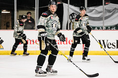 "Nailers_Royals_11-11-16-23 • <a style=""font-size:0.8em;"" href=""http://www.flickr.com/photos/134016632@N02/30636269370/"" target=""_blank"">View on Flickr</a>"