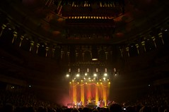 London UK 10-28-16 030 (Christopher Stuba) Tags: brianwilsonlive england greatbritan london petsounds50 royalalberthall unitedkingdom