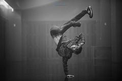 DSC_8868 (Photographer Wuchi) Tags: taiwan taipei travel traveler street black white wuchi blackandwhite free freedom freeze airchair bboy sunset dancer dance        d750 nikon night