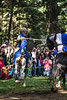LRM_EXPORT_20161017_143615 (Omar Reina) Tags: medievo medieval caballo espadas caballeros danzantes bufon antorcha bailarinas arabes halcon acrobacias justas duelos batallas