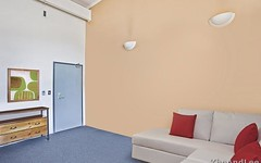 4063/185 Broadway, Ultimo NSW