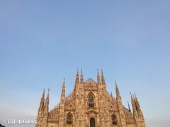 Milan-37 (icysapphires) Tags: milan italy milano italia