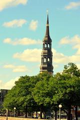 Hamburg (Germany) (jens_helmecke) Tags: kirche church hamburg architektur stadt hansestadt city nikon jens helmecke deutschland germany