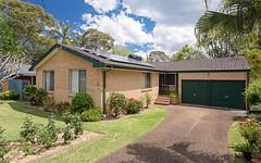 42 Buwa Street, Charlestown NSW