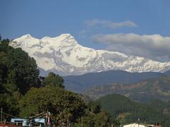 Himal3 (realgovindarizal) Tags: himal pahad dhan