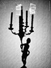 shadow (amm78) Tags: 2016 epl3 mirrorless olympus sigma 6028 amm78 erarta erartamuseum shadow photomax78