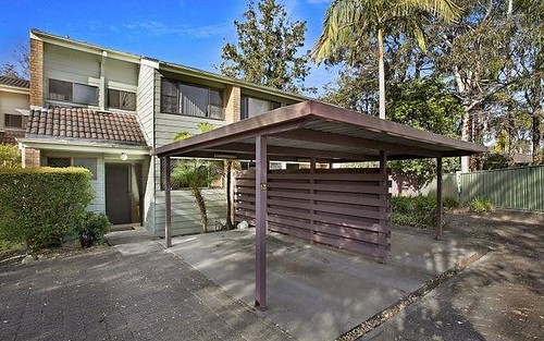 13/4 Mosman Place, Raymond Terrace NSW 2324