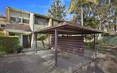 13/4 Mosman Place, Raymond Terrace NSW