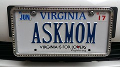 Ask Mom (Gamma Man) Tags: mom mother madre ask licenseplate vanitytag wankertag numberplate numbertag elichristman elijahchristman elijameschristman elijahjameschristman elichristmanrva elijahchristmanrva elichristmanrichmondva elichristmanrichmondvirginia elijahchristmanrichmondva elijahchristmanrichmondvirginia rva ric va virginia richmond richmondva richmondvirginia carytown carytownva carytownvirginia ejc elichristmanphotography elijahchristmanphotograph elichristmanvirginia
