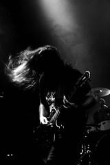 DSC_8677 (Richard Chane Photography) Tags: kal concert nikon music live