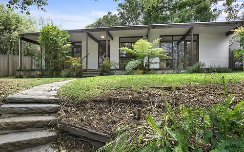 1 Tingira Place, Forestville NSW 2087