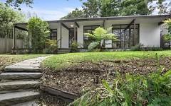 1 Tingira Place, Forestville NSW