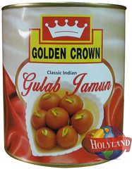 Gulab Jamun 1kg (holylandgroup) Tags: canned fruit vegetable cannedfruit cannedvegetable nonveg jalapeno gherkins soups olives capers paneer cream pulps purees sweets juice readytoeat toothpicks aluminium pasta noodles macroni saladoil beverages nuts dryfruit syrups condiments herbs seasoning jams honey vinegars sauces ketchup spices ingredients