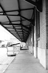 DSCF5628 (aljoscha) Tags: berlin westhafen industrie industrial behala