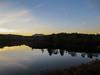 Llyn Elsi (sgl0jd) Tags: wales cymru snowdonia snowdonianationalpark betwsycoed capelcurig llugwy llynelsi ogwen sheeppen bouldering climbing sunset goldenhour reflection moelsiabod ygarn foelgoch forest coed coedgwydyr gwydirforest