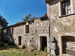Porta Tammaro (Antonio De Capua) Tags: archaeology ancientrome molise sannio sepino anticaroma archeologia