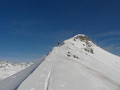 CIMG7607 (Simon d'Etache) Tags: ski pyrnes gavarnie pic de saint andr