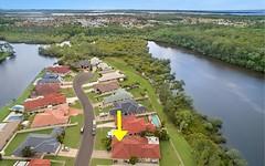 28 Bayview Drive, Yamba NSW