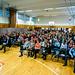 2016.11.18.  Országos szakmai nap a Városligeti Magyar-Angol Két Tanítási Nyelvű Általános Iskolában