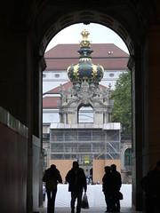 Alemania (FotosdeManuela) Tags: alemania arquitectura