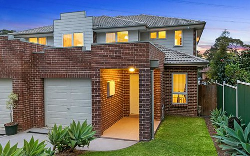49a Boundary Road, Pennant Hills NSW 2120