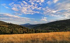 Milwka - Rajcza (witoldp) Tags: beskidy ywiecki bedkid dolina soy mucu ka zabawa sucha gra poland mountains landscape