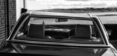 Overlooking (hurrimazzo) Tags: overlooking exmouth