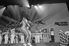 RIO DE JANEIRO - BRASIL - RIO2016 - BRAZIL #CLAUDIOperambulando - ELEIÇÂO REI RAINHA DO CARNAVAL RIO DE JANEIRO - ELEIÇÂO REI RAINHA DO CARNAVAL #COPABACANA #CLAUDIOperambulando (¨ ♪ Claudio Lara - FOTÓGRAFO) Tags: claudiolara carnivalbyclaudio clcrio clccam clcbr claudiol claudiorio copabacana claudiobatman