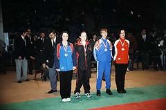 "pervenstvo-rossii-g-rostov-2001-6 • <a style=""font-size:0.8em;"" href=""http://www.flickr.com/photos/146591305@N08/31136842482/"" target=""_blank"">View on Flickr</a>"