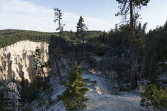 "North Rim Trail • <a style=""font-size:0.8em;"" href=""http://www.flickr.com/photos/63501323@N07/31157867946/"" target=""_blank"">View on Flickr</a>"