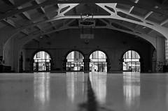 _DSC8475_editado-1 (adrizufe) Tags: durangaldea durango merkatuplaza basket basquecountry bizkaia tabirako bn bw blackwhite blanconegro adrizufe aplusphoto adrianzubia nikonstunninggallery nikon d7000