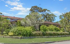 26 Pendant Parade, Killarney Vale NSW