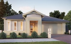 Lot 104 Louisiana Road, Hamlyn Terrace NSW