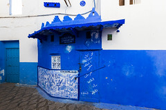 Assilah-31 (bollene57) Tags: 2016 assilah marokko marokko2016 asilah