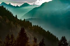 La rcompense de la rando (brunomalfondet) Tags: alpes montsulens 7dwf