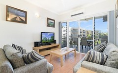 13/5 Manila Place, Woolner NT