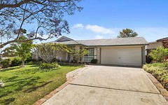 12 Haslewood Pl, Hinchinbrook NSW
