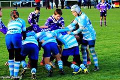 Brest Vs Plouzané (66) (richardcyrille) Tags: buc brest bretagne rugby sport finistére plabennec edr extérieur
